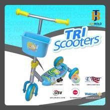 Factory Direct Selling happy children ride on toys swing car for kids JB308 (EN71-1-2-3 Certificate)