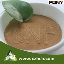 PNS/ FDN/SNF low price in Chinese Chemical market