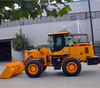 ALT 630B Chinese Cheap 3T loader For Sale