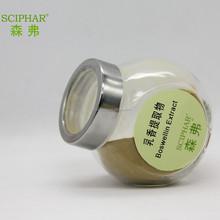 boswellin extract boswellic acid boswelia serrata mastic extract