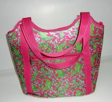 wholesale lady leather handbag china,fashion women handbag PFB-009