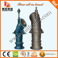 famous brand submersible water pump