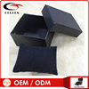 wooden jewelry box wholesale , graving wood box , wooden packaging box
