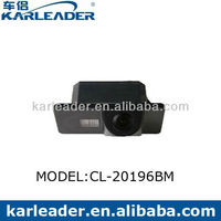 New-design Car Rear view Camera With Distance Guide ,Waterpoof HD 170 degree Reverse Camera for BMW