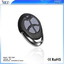 made in china garage door opener sky remote control