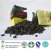 high mountain loose tea gunpowder tea roundys tea 3505