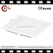 Led panel light big watt high bright 36W ultra thin led panel light