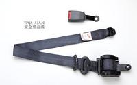 universal car seat belt