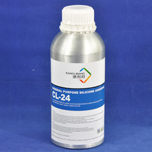 fast cured epoxy resin adhesive
