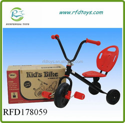Wholesale children bicycle kids bike in china for sale kids sports bike