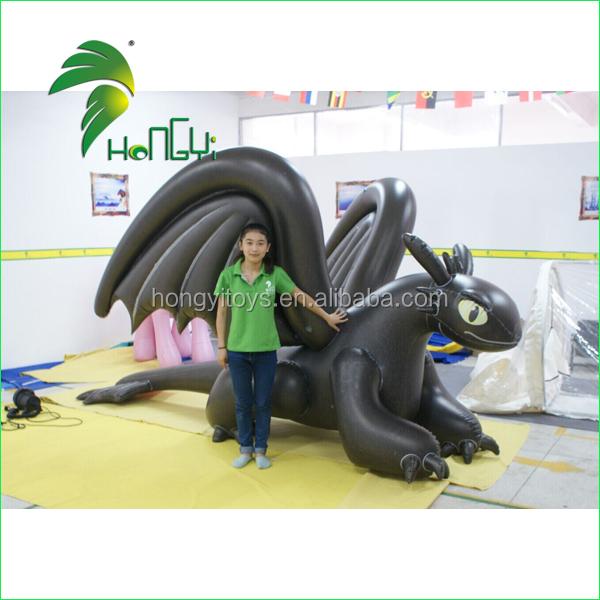 flying dragon e.jpg