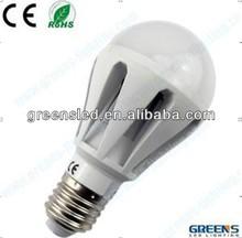high power led bulb par36 riyueguanghua ce rohs ccc