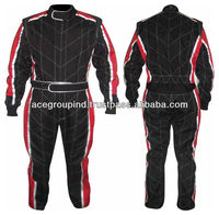 f1 racing suits sexy racing suit racing car driver suit