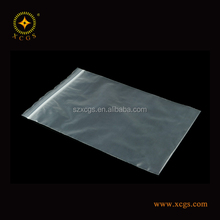 .Wholesale low price pp/pe mesh bag for vegetable/fruits/firewood/seafood