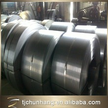 galvanized steel coil,dx51d z galvanized steel coil,prime hot dipped galvanized steel coil