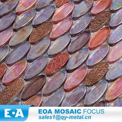 Marble Flooring Design Outside Marble Flooring Crystal Glass Diamond Bead Curtain