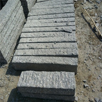road side curb stone in competitive price