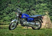 2015 new 125cc china motorcycle,150cc sports bike ,150cc cheap china motorcycle