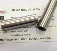 hardened steel dowel sleeve