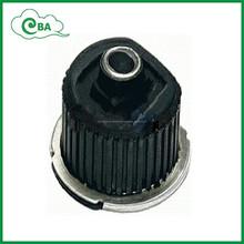 1243511942 2013512742 alta calidad de la transmisión soporte de motor para Mercedes Benz W201 W202