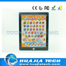 2013 hot sale laptop with russian keyboard learning machine rice importer in russia