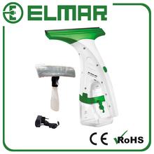 home appliance car vacuum cleaner floor/carpet/window cleaner vacuum cleaner