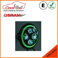 Qeedon latest emark dot 7 inch cheapest used cars