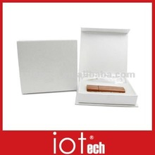 Gift BOX 3