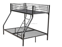 kids double deck bed ikea folding bunk bed dormitory furniture