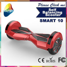 2015 new products yongkang 24V 200W 2 wheel smart balance adult electric scooter,electric motorcycle