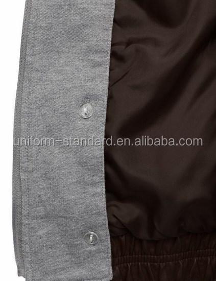 Zip up Hoodies For Women Women's Zip up Faux Leather