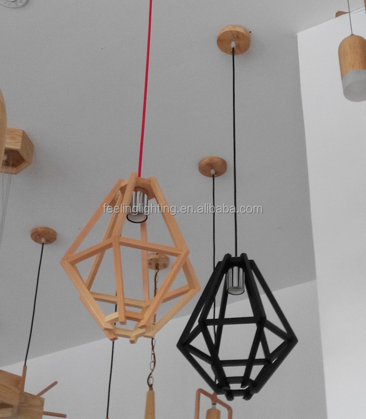 gallery of nouveaux produits brve ikea moderne bois lampe suspendue pendentif lumire chine. Black Bedroom Furniture Sets. Home Design Ideas