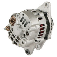 mitsubishi alternator for L2A61SS engine for SOLE Marine Gen Set