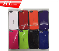 Rubber Cheap iface Anti-skidding TPU mobile phone case for SAMSUNG MOTO NOKIA SONG LG IPHONE