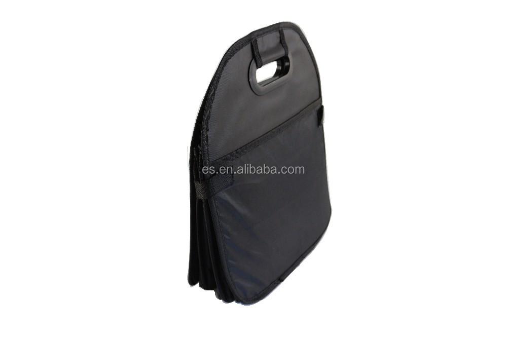 black trunk organizer 2.jpg