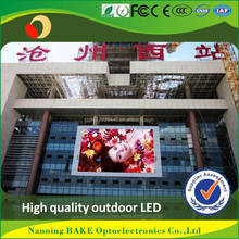 display video or number basketball stadium indoor led