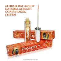 Prolash+ Natural Plant Extract Eyelash Growth Enhancer