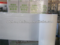 Popular Agriculture Use Lldpe Bale Silage Wrap Film
