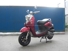 jog 50cc scooter factory direct