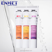 manufacturing company water filter tablet drinking water google water purifier mineral water made in china water dispenser drink