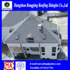 mosaic fiberglass asphalt roofing shingles prices made in China