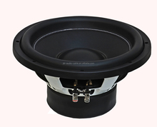 JLD Audio High Quality 10 inch Car Subwoofer/Speaker