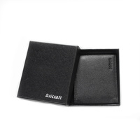 distributors wanted in africa rfid blocking wallet fips 201 requirements to be president