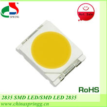 Hot Sale 2835 SMD LED Diode with Epistar Chip