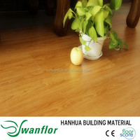 pvc floor tile like wood, vinyl floor tiles adhesive flooring, flooring vinyl self adhesive