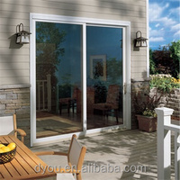 new style hot sale nice made in china door and windows