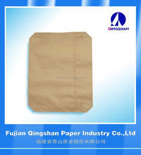 Craft Paper Bag for Cement Agricultural Packing wrapping Food