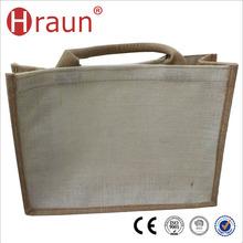 New Product Computer Tool Bag