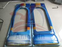 OEM Plastic Refrigerator Door/Cover
