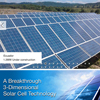 Bluesun China factory off grid pv system use mini small solar module 12v for led street light